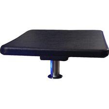 Bundella Swivel Tray Table by Zipcode Design