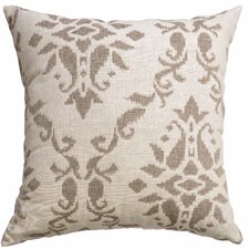 Delmas Decorative Throw Pillow