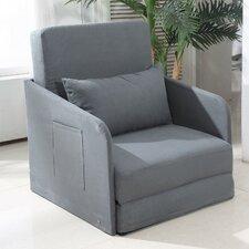 Gayla Futon Chair
