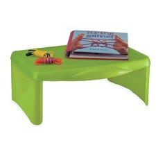 Folding Lap Desk by HearthSong