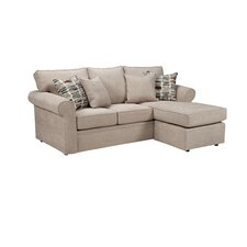 Magnificent Leather Sectional Sleeper Sofa With Chaise Coast