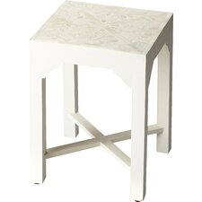 Brendan End Table by Mistana
