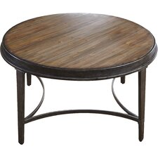 Traditional Coffee Tables Youll LoveWayfair