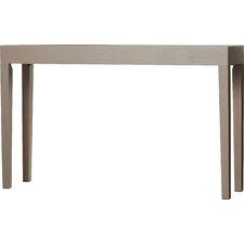 Kadyn Console Table