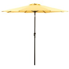9' Market Umbrella by DHI