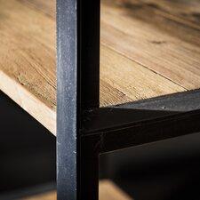 Cinta 79 Standard Bookcase by Artemano