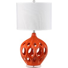 "Regina 29"" Table Lamp"