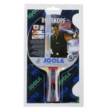 JOOLA Rosskopf Action Recreational Table Tennis Racket