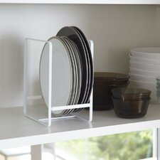 Tower Dish Kitchenware Divider