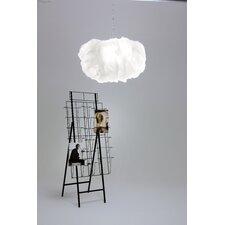 Nuvola 4-Light Pendant