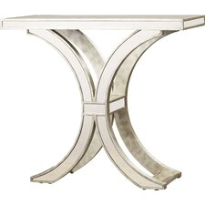 Edward Console Table by House of Hampton