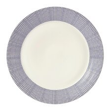 """Pacific 11"""" Dinner Plate"""