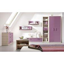 7-Piece Bedroom Set