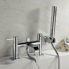 Waterfall Bath Shower Mixer