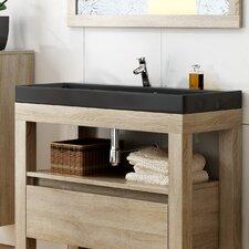 Ambiente 100 cm Self Rimming Sinks