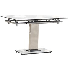 Ravenna Extendable Dining Table
