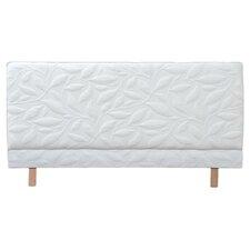 Southampton Upholstered Headboard