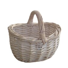 Toucoing Shopper Basket