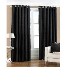 Hornellsville Curtain Panels (Set of 2)