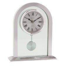 Phelps Tabletop Clock