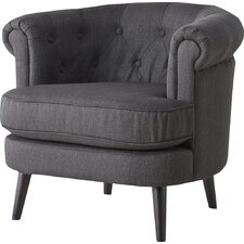 Pinckney Arm Chair