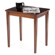 Kendall 3 Piece Nesting Tables by Andover Mills