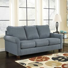 Osceola Full Sleeper Sofa