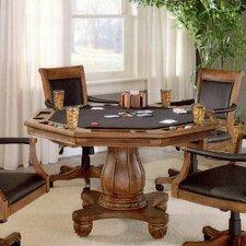Strawn Poker Table