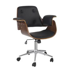 Orion Desk Chair