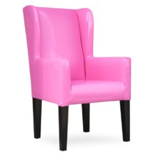 Mahara Armchair by Uniquely Furnished
