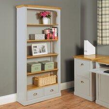 Chadwick 180 cm Bookcase