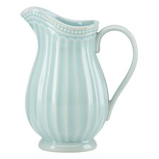 French Perle Creamer