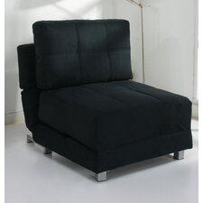 Rita Futon Chair