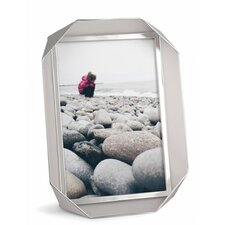 Fotobend Photo Display Picture Frame