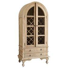 Sonoma 36 Bottle Floor Wine Cabinet