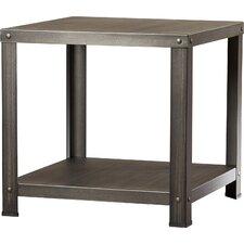 Seward End Table by Trent Austin Design