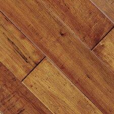 3 4 Hardwood Flooring high quality enginneered floors Smokehouse 4 34 Solid Maple Hardwood Flooring In Chicago
