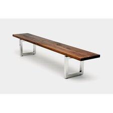 GAX Dining Bench by ARTLESS