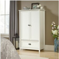 Coombs Armoire