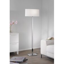 154 cm Stehlampe Lugano
