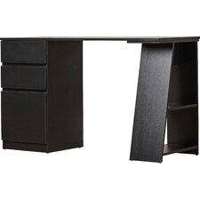 Fearn Computer Desk