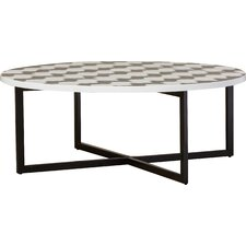 Vejle Coffee Table