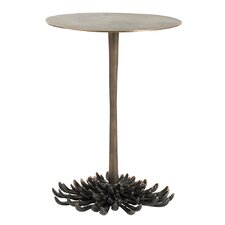 Ronan End Table by ARTERIORS Home