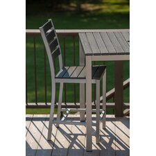 Mayfair Furniture Store 2017 Sale Mississippi 3 Piece Bistro Set -Outdoor-Lounge-Chairs ...
