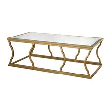 Remicourt Coffee Table by House of Hampton