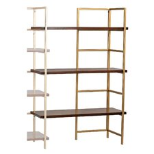 Lane 47 Etagere Bookcase Extension by Mercer41™