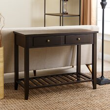 Killgore Console Table by Darby Home Co