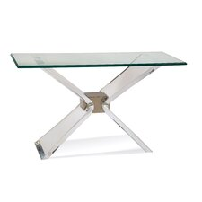 Victor Console Table by Wade Logan