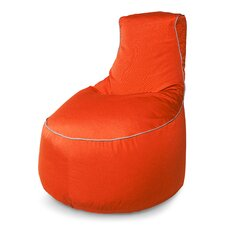 Sunbrella Bean Bag Lounger