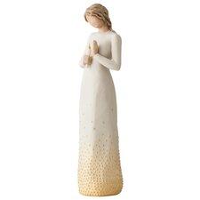 Vigil Figure